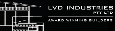 LVD Industries Pty Ltd